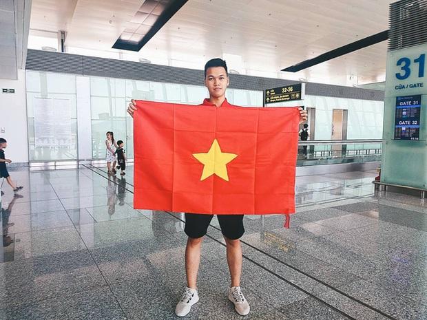 """Vô đối tại Việt Nam, Chim Sẻ Đi Nắng sắp xuất ngoại để """"xưng bá thế giới? - Ảnh 2."""