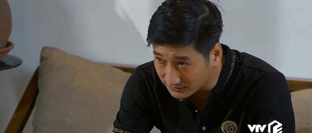 Logic phim Việt: mọi nợ nần sẽ được giải quyết nếu người nhà bạn giàu, nếu không thì hãy giả điên quỵt nợ - Ảnh 11.