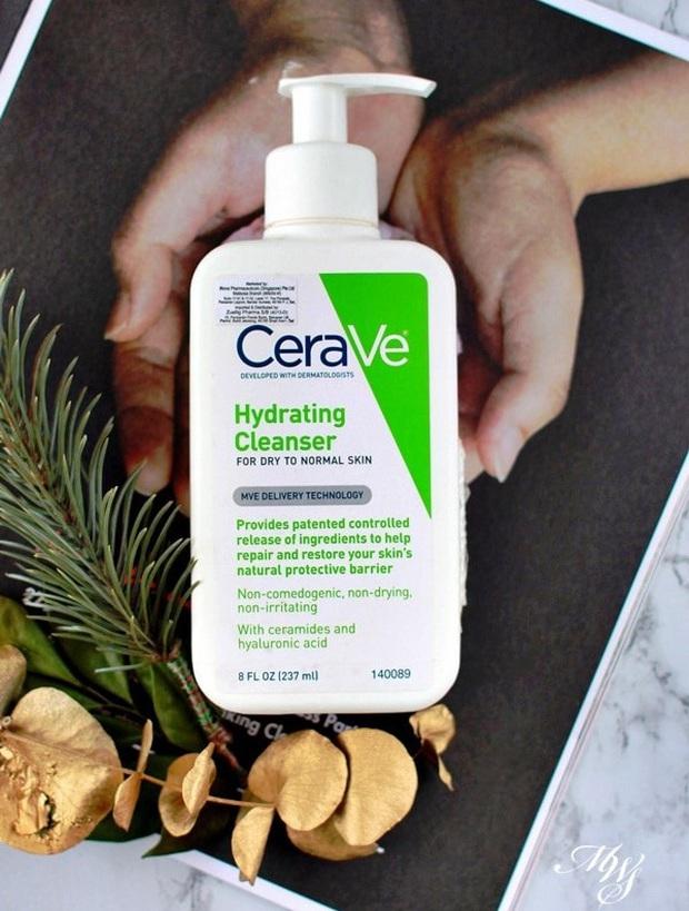 """Da muốn đẹp trước tiên phải khỏe, và 5 sản phẩm này sẽ giúp làn da nhạy cảm của bạn ngày một """"lên hương"""" - Ảnh 3."""
