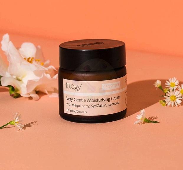 """Da muốn đẹp trước tiên phải khỏe, và 5 sản phẩm này sẽ giúp làn da nhạy cảm của bạn ngày một """"lên hương"""" - Ảnh 6."""