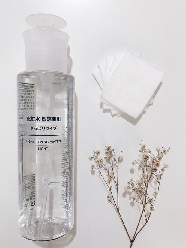 """Da muốn đẹp trước tiên phải khỏe, và 5 sản phẩm này sẽ giúp làn da nhạy cảm của bạn ngày một """"lên hương"""" - Ảnh 8."""