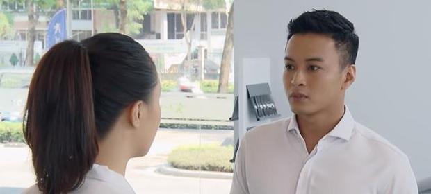 Logic phim Việt: mọi nợ nần sẽ được giải quyết nếu người nhà bạn giàu, nếu không thì hãy giả điên quỵt nợ - Ảnh 8.