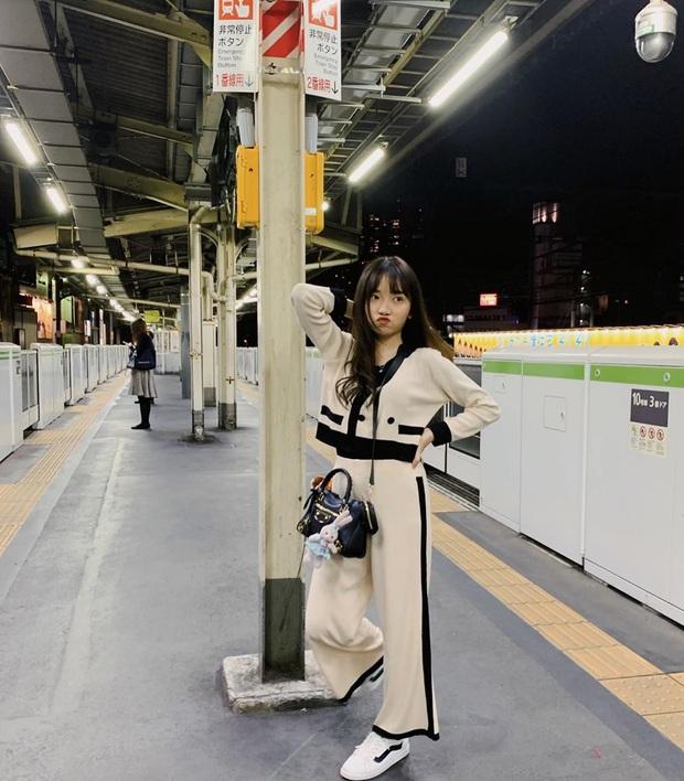HOT: Nhà ga lâu đời và nổi tiếng bậc nhất ở Nhật Bản sắp bị đóng cửa vĩnh viễn, du khách tiếc nuối đòi giữ lại công trình - Ảnh 13.