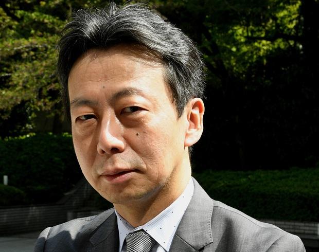 Mặt trái của xã hội tuyệt đối quy củ tại Nhật Bản: Văn hóa làm việc khốc liệt, một lần thất bại là cả đời giam mình trong bóng tối - Ảnh 5.