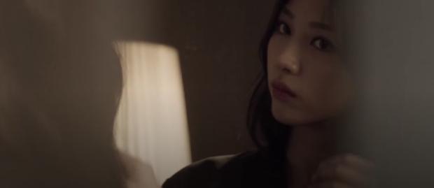 Vagabond tập 15 cực twist: Lộ diện thân phận trùm cuối, Lee Seung Gi bị thiêu sống trong nhà kho - Ảnh 16.