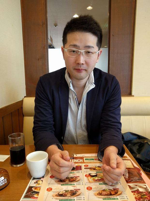 Mặt trái của xã hội tuyệt đối quy củ tại Nhật Bản: Văn hóa làm việc khốc liệt, một lần thất bại là cả đời giam mình trong bóng tối - Ảnh 7.
