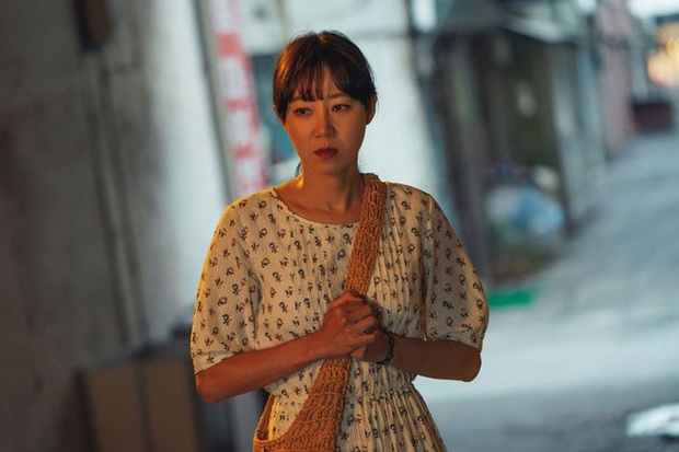 Khi Cây Trà Trổ Hoa tập cuối kết thúc với rating siêu khủng - phim Hàn được xem nhiều nhất năm 2019 - Ảnh 3.