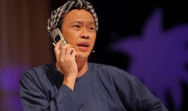 Là nghệ sĩ hài có cát-xê cao nhất nhì Vbiz nhưng Hoài Linh lại có thói quen ăn uống rất đạm bạc, thích nhất là món… cá khô - Ảnh 12.