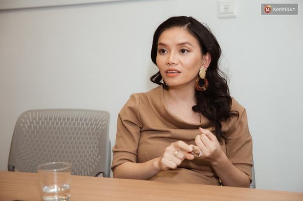 CEO ELSA - ứng dụng học Tiếng Anh lọt top 5 thế giới: Khả năng Tiếng Anh của người Việt đang bị tụt hậu trong khi các nước khác phát triển mạnh mẽ - Ảnh 4.