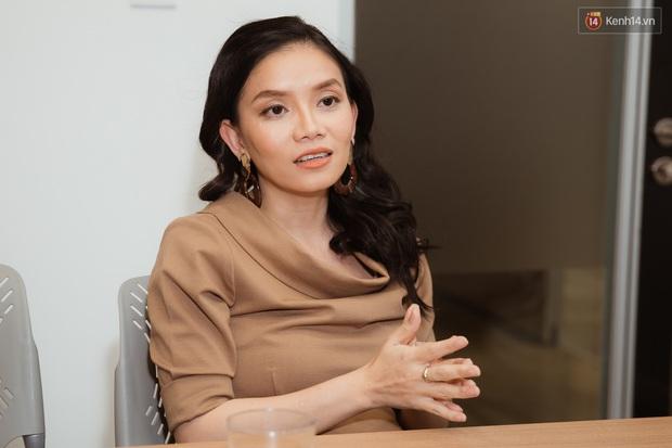 CEO ELSA - ứng dụng học Tiếng Anh lọt top 5 thế giới: Khả năng Tiếng Anh của người Việt đang bị tụt hậu trong khi các nước khác phát triển mạnh mẽ - Ảnh 9.