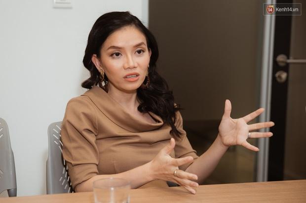 CEO ELSA - ứng dụng học Tiếng Anh lọt top 5 thế giới: Khả năng Tiếng Anh của người Việt đang bị tụt hậu trong khi các nước khác phát triển mạnh mẽ - Ảnh 8.