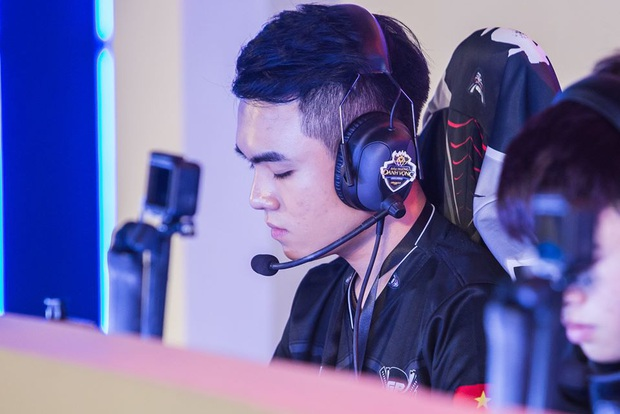 Bán kết AIC 2019: IGP Gaming và thách thức lật đổ ngai vàng mang tên Team Flash trên đất Thái - Ảnh 2.