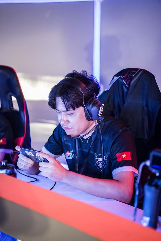 Bán kết AIC 2019: IGP Gaming và thách thức lật đổ ngai vàng mang tên Team Flash trên đất Thái - Ảnh 5.