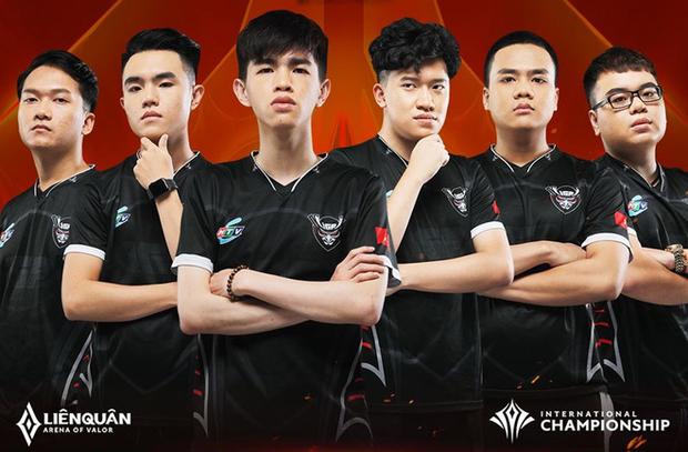 Bán kết AIC 2019: IGP Gaming và thách thức lật đổ ngai vàng mang tên Team Flash trên đất Thái - Ảnh 1.