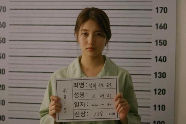 Xôn xao thuyết âm mưu Suzy là trùm cuối Vagabond: Phen này toang thật rồi cụ Lee Seung Gi ạ! - Ảnh 3.