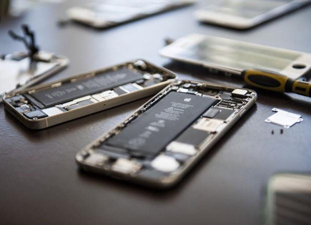 Tin nổi không: Apple khẳng định không thu được một xu nào từ việc sửa Mac hay iPhone? - Ảnh 2.