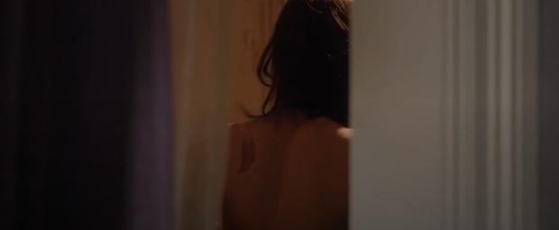 Xôn xao thuyết âm mưu Suzy là trùm cuối Vagabond: Phen này toang thật rồi cụ Lee Seung Gi ạ! - Ảnh 4.