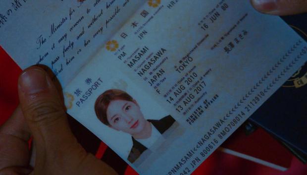 Xôn xao thuyết âm mưu Suzy là trùm cuối Vagabond: Phen này toang thật rồi cụ Lee Seung Gi ạ! - Ảnh 9.