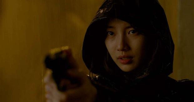 Xôn xao thuyết âm mưu Suzy là trùm cuối Vagabond: Phen này toang thật rồi cụ Lee Seung Gi ạ! - Ảnh 11.