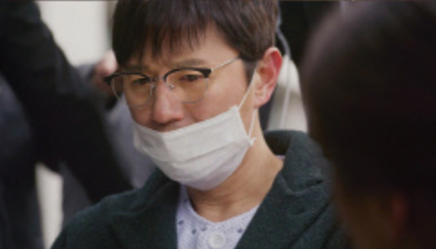Vagabond tập 15 cực twist: Lộ diện thân phận trùm cuối, Lee Seung Gi bị thiêu sống trong nhà kho - Ảnh 11.