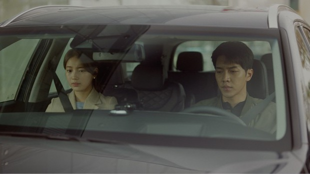Vagabond tập 15 cực twist: Lộ diện thân phận trùm cuối, Lee Seung Gi bị thiêu sống trong nhà kho - Ảnh 8.