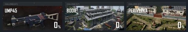 PUBG Lite ra mắt bản đồ mới Periverka cùng chế độ tuyệt vời Free For All - Ảnh 5.