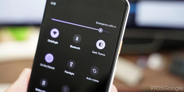 Những mẹo nhỏ dù không mới nhưng lại cực hữu ích giúp tiết kiệm pin đáng kể cho smartphone - Ảnh 8.