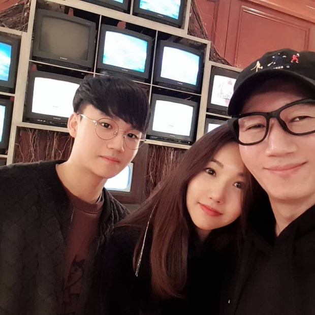 Thâm cung bí sử về dàn Running Man đình đám: 1 thành viên bị ung thư, Ji Hyo lười tắm và sự thật về Monday Couple - Ảnh 6.