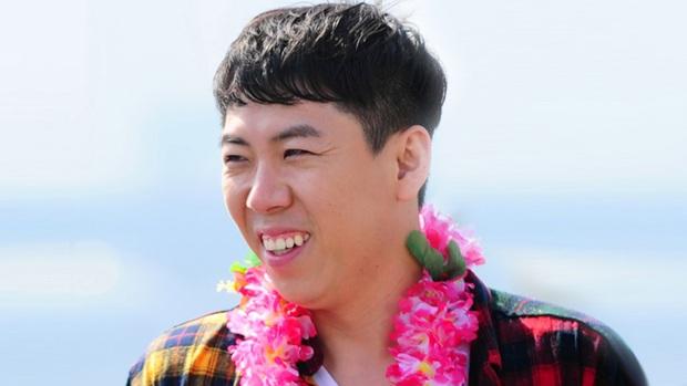 Thâm cung bí sử về dàn Running Man đình đám: 1 thành viên bị ung thư, Ji Hyo lười tắm và sự thật về Monday Couple - Ảnh 10.
