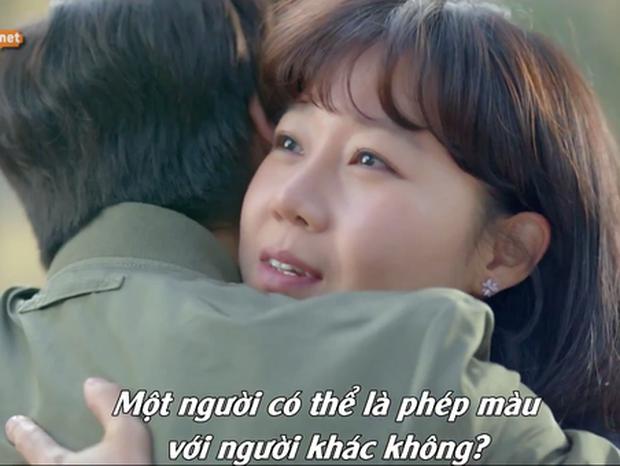 Khi Cây Trà Trổ Hoa tập cuối kết thúc với rating siêu khủng - phim Hàn được xem nhiều nhất năm 2019 - Ảnh 5.