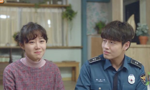 Khi Cây Trà Trổ Hoa tập cuối kết thúc với rating siêu khủng - phim Hàn được xem nhiều nhất năm 2019 - Ảnh 4.