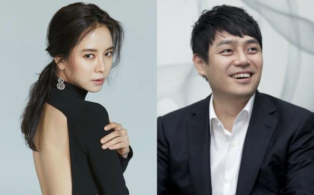 Thâm cung bí sử về dàn Running Man đình đám: 1 thành viên bị ung thư, Ji Hyo lười tắm và sự thật về Monday Couple - Ảnh 3.