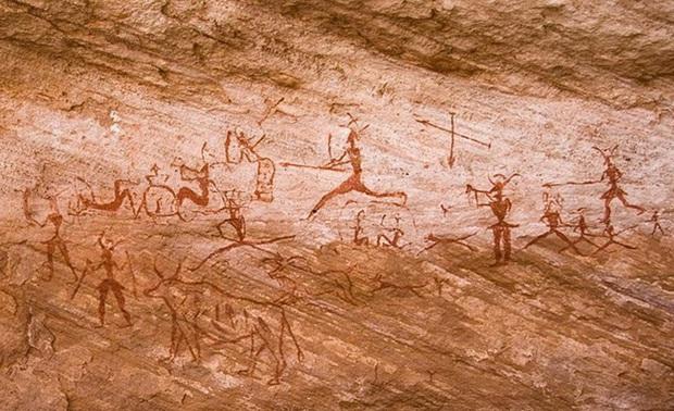 Từng có đến 9 chủng loài người trên Trái đất nhưng nay chỉ còn 1 - phải chăng người hiện đại đã tàn sát tất cả? - Ảnh 5.