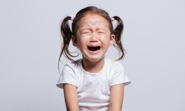 11 dấu hiệu cho thấy con bạn có nguy cơ là một đứa trẻ hư hỏng, cha mẹ nào cũng nên lưu tâm! - Ảnh 11.