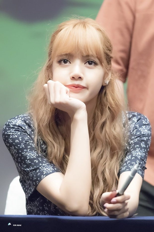 Knet đau đầu chọn ra 10 nữ idol có đôi mắt đẹp nhất Kpop: Ngoài mỹ nhân BLACKPINK - TWICE, còn quá nhiều nhân tố đỉnh - Ảnh 1.