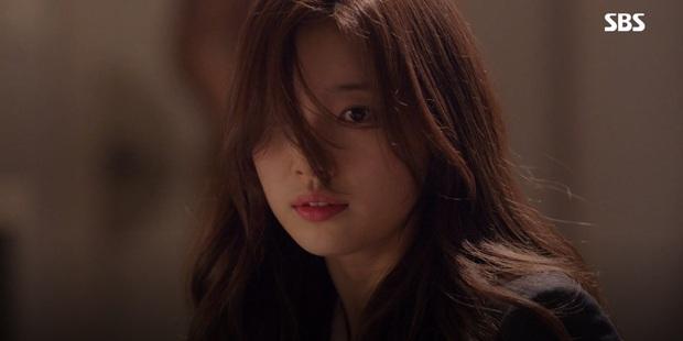 Lee Seung Gi trần như nhộng trước Suzy xong đòi con gái người ta chịu trách nhiệm ở Vagabond tập 15? - Ảnh 7.