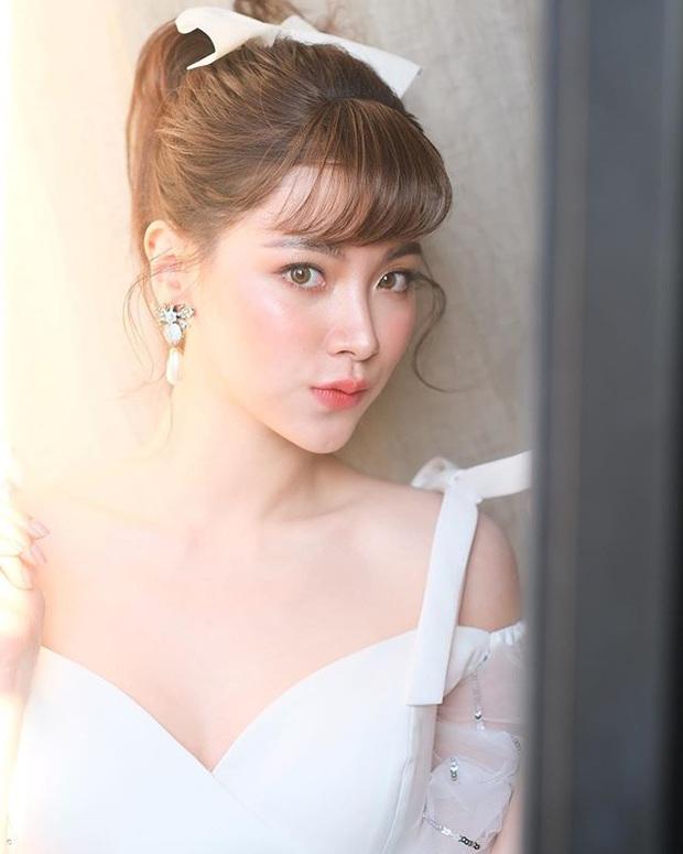 5 phim Thái đầy hứa hẹn của đài CH3 cho năm 2020: Baifern tái ngộ mĩ nam Frienzone, Chị Đẹp bản Thái yêu trai trẻ 2000 - Ảnh 7.