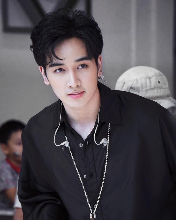 5 phim Thái đầy hứa hẹn của đài CH3 cho năm 2020: Baifern tái ngộ mĩ nam Frienzone, Chị Đẹp bản Thái yêu trai trẻ 2000 - Ảnh 14.