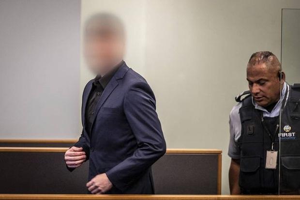Vụ cô gái trẻ bị bạn trai quen qua mạng giết và chôn xác: Hung thủ có sở thích bệnh hoạn, cuối cùng cũng bị buộc tội giết người - Ảnh 1.