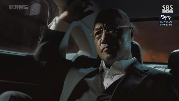Phim vừa hết, Knet thi nhau đưa Vagabond 2 lên top tìm kiếm xứ Hàn đòi công lí thay Lee Seung Gi? - Ảnh 5.