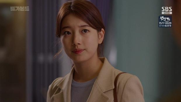 Phim vừa hết, Knet thi nhau đưa Vagabond 2 lên top tìm kiếm xứ Hàn đòi công lí thay Lee Seung Gi? - Ảnh 6.