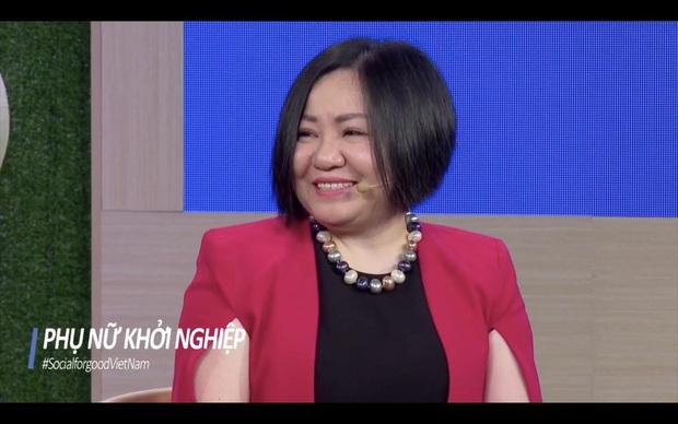 Bà Trang Lê ôn lại kỷ niệm xưa với siêu mẫu Hà Anh sau tin đồn bất hòa hậu Next Top Model - Ảnh 4.