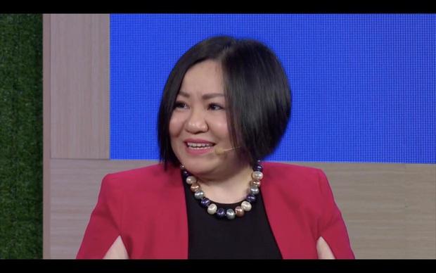 Bà Trang Lê ôn lại kỷ niệm xưa với siêu mẫu Hà Anh sau tin đồn bất hòa hậu Next Top Model - Ảnh 5.