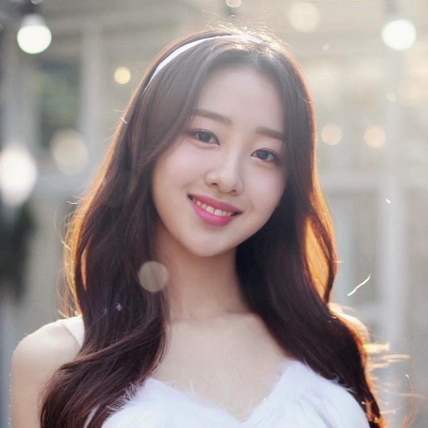 Knet đau đầu chọn ra 10 nữ idol có đôi mắt đẹp nhất Kpop: Ngoài mỹ nhân BLACKPINK - TWICE, còn quá nhiều nhân tố đỉnh - Ảnh 8.