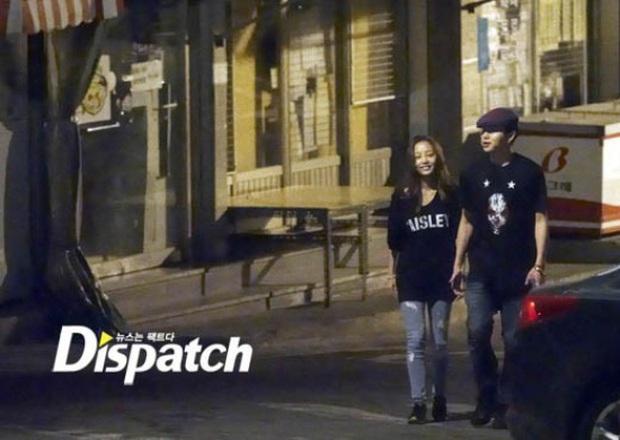 Xót xa căn nhà Goo Hara tự tử là bất động sản nữ thần tượng mua để sống gần bạn trai cũ Yunhyung - Ảnh 3.