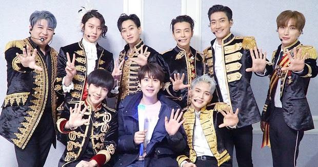 Rò rỉ list 80 idol, diễn viên dự AAA sẽ đổ bộ sân bay Nội Bài vào ngày mai: Chưa bao giờ được đón đông sao Hàn đến thế! - Ảnh 5.