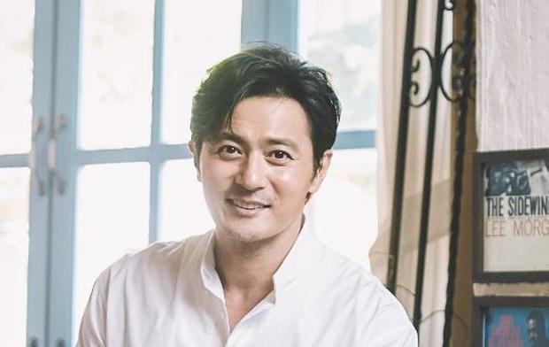 Rò rỉ list 80 idol, diễn viên dự AAA sẽ đổ bộ sân bay Nội Bài vào ngày mai: Chưa bao giờ được đón đông sao Hàn đến thế! - Ảnh 8.