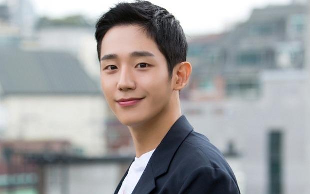 Rò rỉ list 80 idol, diễn viên dự AAA sẽ đổ bộ sân bay Nội Bài vào ngày mai: Chưa bao giờ được đón đông sao Hàn đến thế! - Ảnh 9.