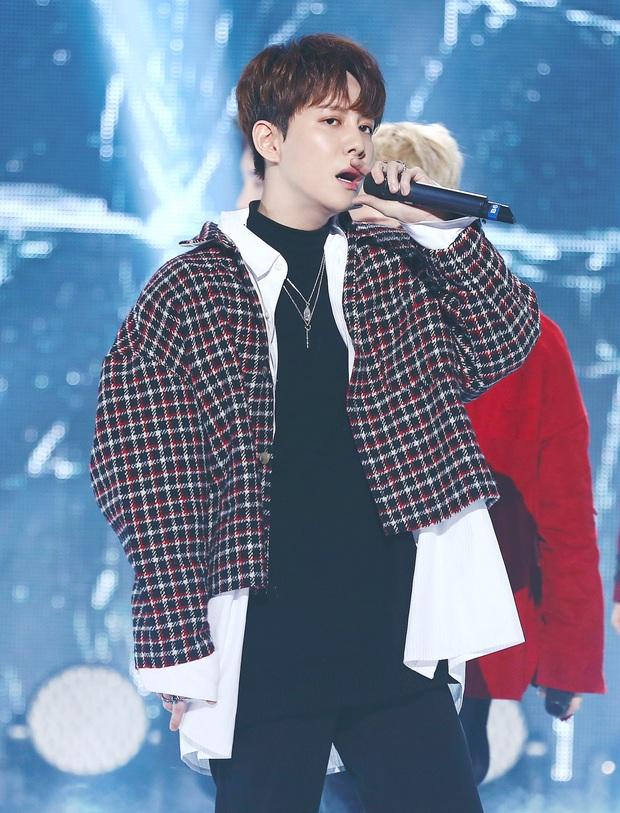 Thành viên Block B tố đích danh loạt nghệ sĩ gian lận nhạc số khiến MAMAMOO, IU, AKMU gặp bất lợi trên BXH - Ảnh 9.