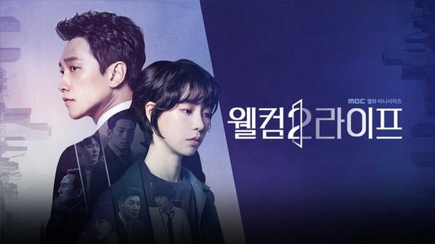 4 nữ diễn viên Hàn Quốc đổ bộ AAA 2019 từ mỹ nhân dao kéo đến nữ hoàng cảnh nóng toàn sao profile khủng - Ảnh 20.